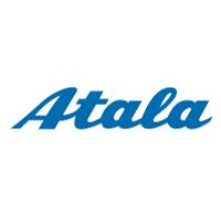 Atala Vélos