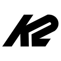 K2 sport d'hiver