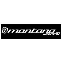 Montana VKT