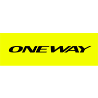 One way sport d'hiver